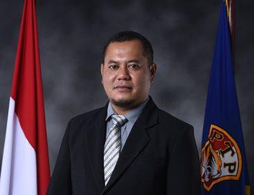 Imron Nor Noviyanto