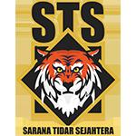 PT. Sarana Tidar Sejahtera