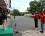 DIKTUK PTP angkatan ke XXXVII