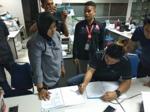 Dipercaya PT. ASP, PTP tempatkan personelnya di Bangka dan Belitung
