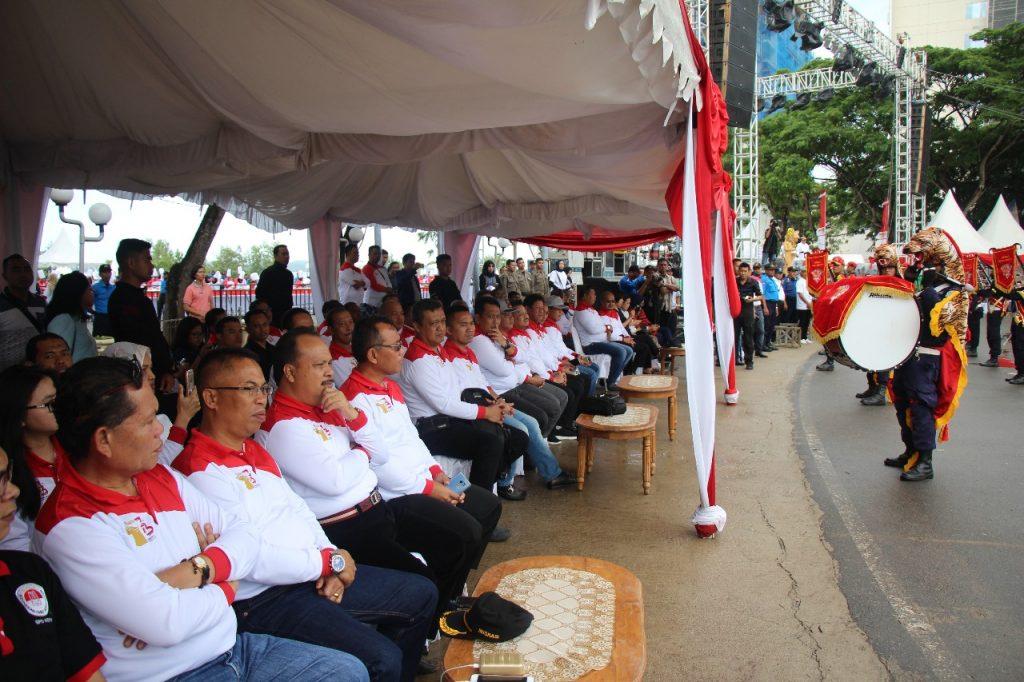 Funtastic Ragam Indonesia untuk Batam