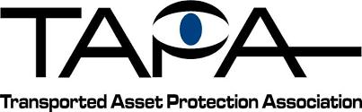logo TAPA