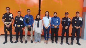 Read more about the article PTP Bangka Layani Anak Perusahaan dari Japfa Group