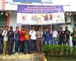 Pelatihan Petugas Kebakaran - PTP Training Center
