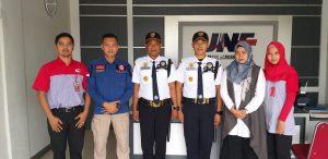 PTP Raih 2 Klien Sekaligus diawal Bulan April 2019