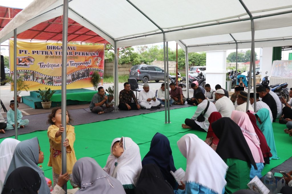Doa-Bersama-Anak-Yatim-Dirgahayu-PTP-ke-12-Batam-1