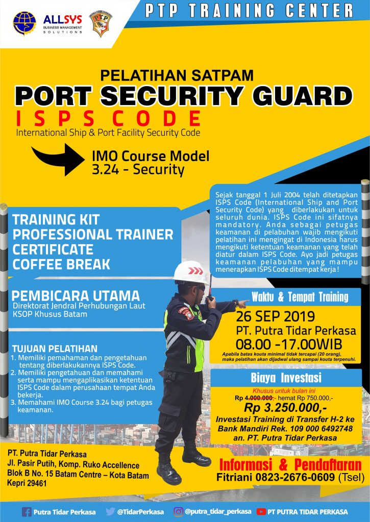 Brosur-Port-Security-Guard-in-Batam-26-Sep-2019