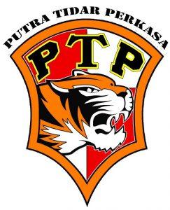 Logo PT. Putra Tidar Perkasa --