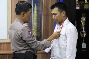 Read more about the article PTP TRAINING CENTER : KEMBALI BUKA PELATIHAN SATPAM GADA PRATAMA ANGKATAN XXXIX