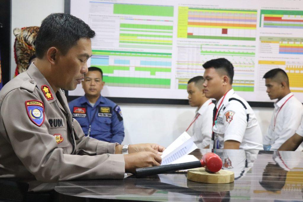 Pelatihan-Satpam-Gada-Pratama-di-Kota-Batam-PTP-Training-Center-Angkatan-38-Ayo-daftar-disini-1