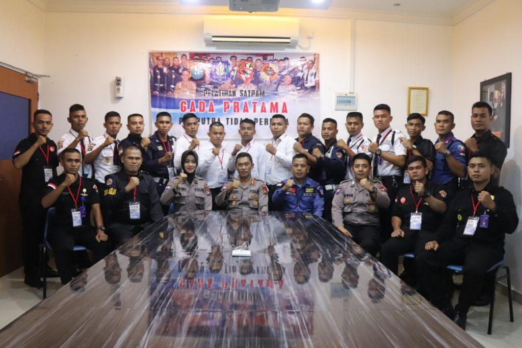 Pelatihan-Satpam-Gada-Pratama-di-Kota-Batam-PTP-Training-Center-Angkatan-38-Ayo-daftar-disini-2
