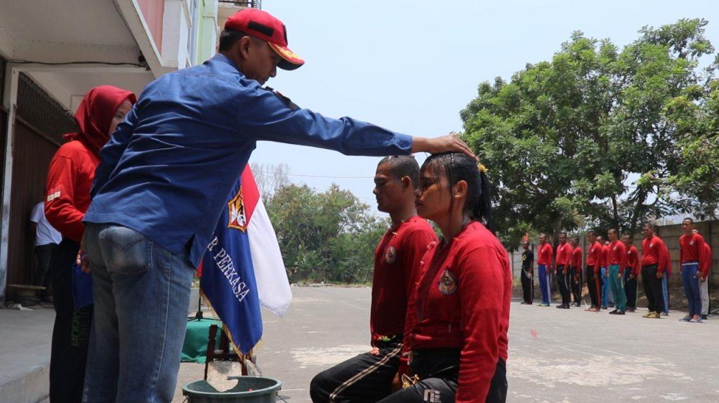 Pendidikan-dan-Pembentukan-Diktuk-Satpam-angkatan-45-PT-Putra-Tidar-Perkasa-2
