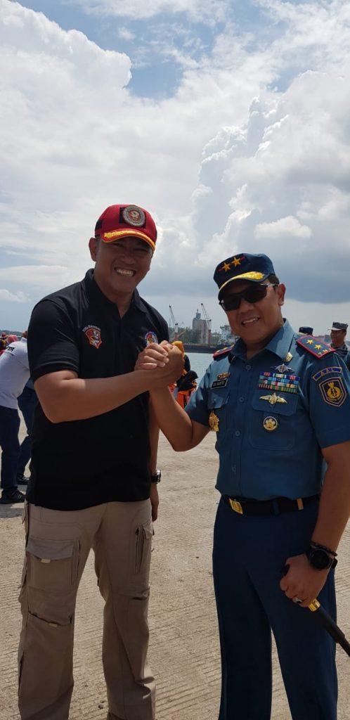 Gubernur-AAL-Laksamana-Muda-TNI-Edi-Sucipto-S.E.-M.M-bersama-Direktur-Utama-PTP-Dwifung-WS