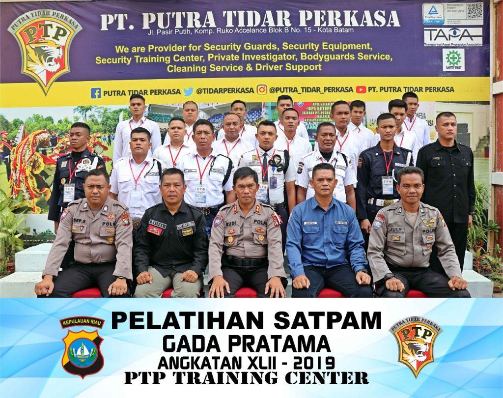 Jasa-Pelatihan-Satpam-Gada-Pratama-di-Batam-PTP-Training-Center-Jasa-Pelatihan-Security