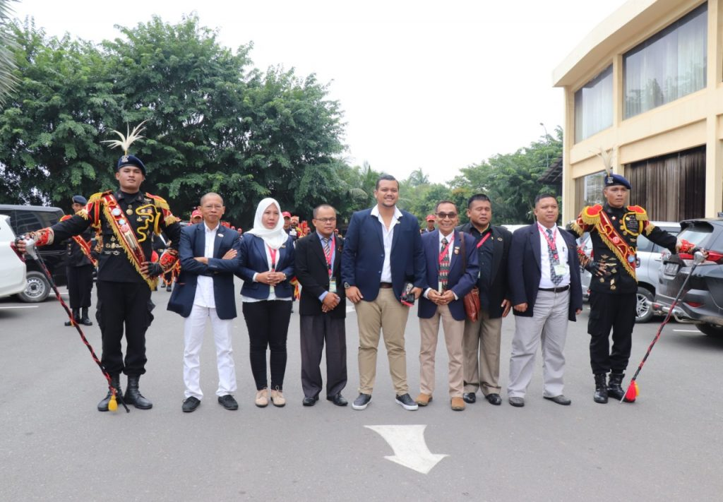 Para-Dewan-Pimpinan-APSI