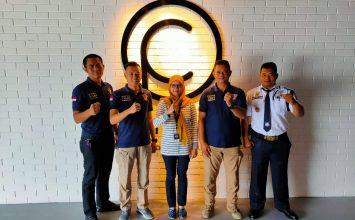 Jasa Pengamanan di Batam - Security Guard Services - PT. Putra Tidar Perkasa - Batam