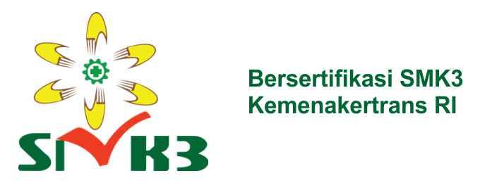 SMK3- PTP