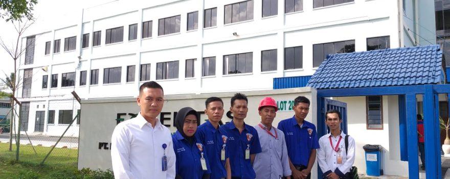 Cleaning-Service-di-Batam-Putra-Tidar-Perkasa-PT.-Excelitas-Batam
