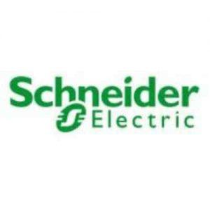 Logo Klien PTP - PT. Schneider-Electric Manufacturing Batam