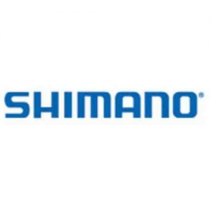 Logo Klien PTP - PT. Shimano Batam