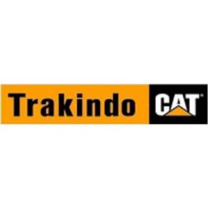Logo Klien PTP - PT. Trakindo Utama