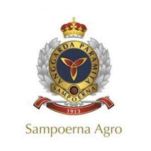 Logo PT. Nastional-Sago-Prima - Karimun