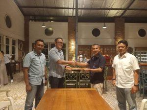 PTP Jalin Kerjasama dengan PT. MSI Dalam Pengembangan Usaha di Wilayah Jawa