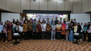 Read more about the article LPK Putra Tidar Perkasa Mendapat Visitasi Akreditasi untuk Meningkatkan Mutu