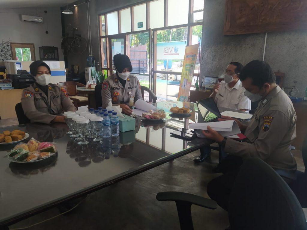 PTP Jateng Audit SIO - Jasa Pengamanan Jawa Tengah -  (1)