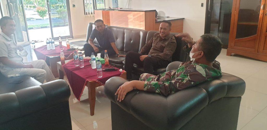 PTP SAMBANGI DANSATDIK SIMULATOR - (2)