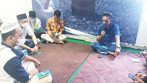 Read more about the article PTP Tetap Konsistenkan Yasinan dan Doa Bersama untuk Kesehatan dan Keselamatan