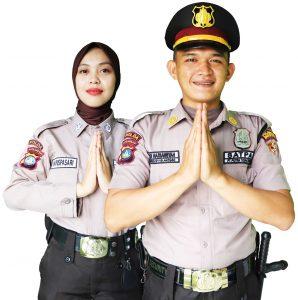 Satpam-PT-Putra-Tidar-Perkasa---copyright--1
